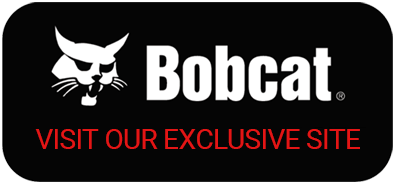» Bobcat Showroom